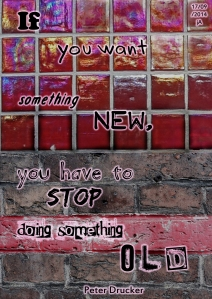 Sept 17 - Stop Doing Something Old copy